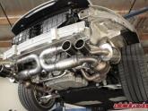 afe_carbonfiber_exhaust_911_3