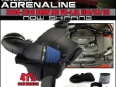 Afe E92 M3 Cold Air Intake Kit