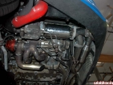 Ap-997tt-valveexhaust-driversidefab1