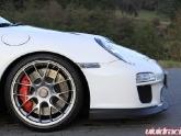 Bbs Fi Centerlock Gt3 Wheels