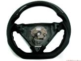 Dct Porsche Cayenne Steering Wheel