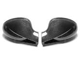 Agency Power 997.2 Carbon Mirrors