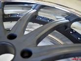 Asanti Wheels