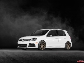 flowforged_golf_01