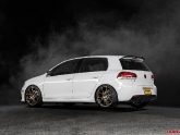 flowforged_golf_02