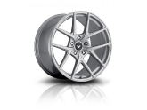 flowforged_wheels_03
