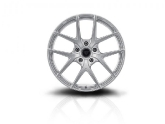 flowforged_wheels_04