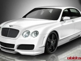 flyingspur-p4509-front