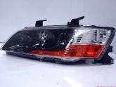 Jdm Front Headlight