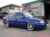 JLine Wheels