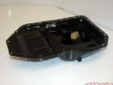 Evo X Jun Oil Pan