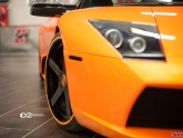 lamborghinid2orange7
