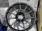HRE Wheels at Vivid Racing