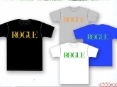 Rogue Status Summer 2009 Collection