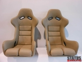 saddleleatherseats1