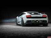Vorsteiner Body Kit Lamborghini Gallardo