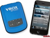 vbox-sport_iphone__89448_zoom