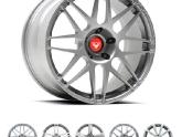 Vorsteiner 1pc Forged Wheels