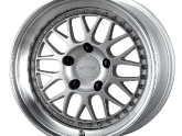 Work Wheels VSXX Brombacher
