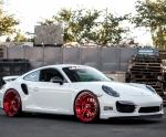 991 Status Racing-32