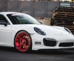 991 Status Racing-33