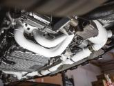 991ceramicexhaust-5