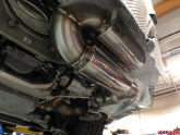 991turboexhaustrd1