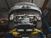 exhaust991-4