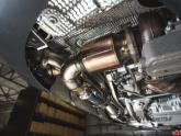 exhaust991-9