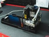 kw-hls-porsche-991-turbo-installed-36