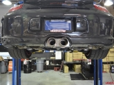 apgt3exhwithtipinstalled2