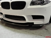 Project M5 AP Front Lip