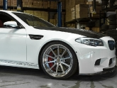 m5-photos-post-sema-1