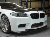 m5-photos-post-sema-2
