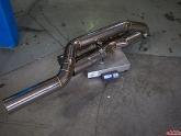 m5f10_meisterschaft-exhaust-1