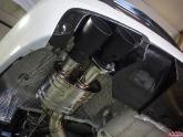 m5f10_meisterschaft-exhaust-15