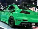 misubishi-evo-x-vivid-racing-02-1