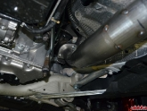 cls63-downpipe-testfit1