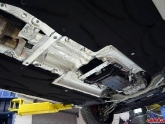 cls63-downpipes-removed1