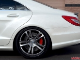 hre-concave-brembo2