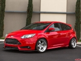 ford_st_work-2