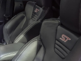 stinteriorseat-1
