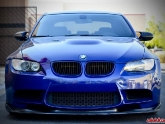 Vivid Racing Project BMW M3 E90