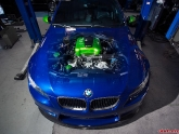 m3_engineshot_small-1