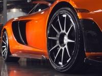 McLaren AV Air Shoot-2