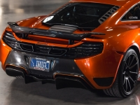 McLaren AV Air Shoot-5