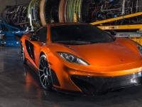 McLaren AV Air Shoot-7