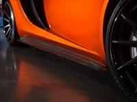 McLaren AV Air Shoot-9