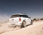 Mini Countryman Dirt-33