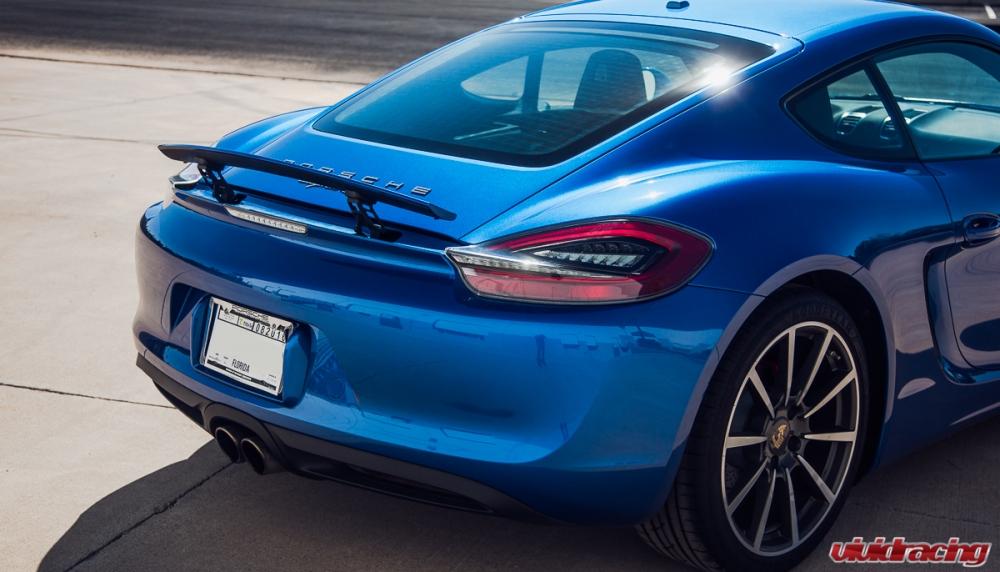 Porsche_Cayman_Austin-12